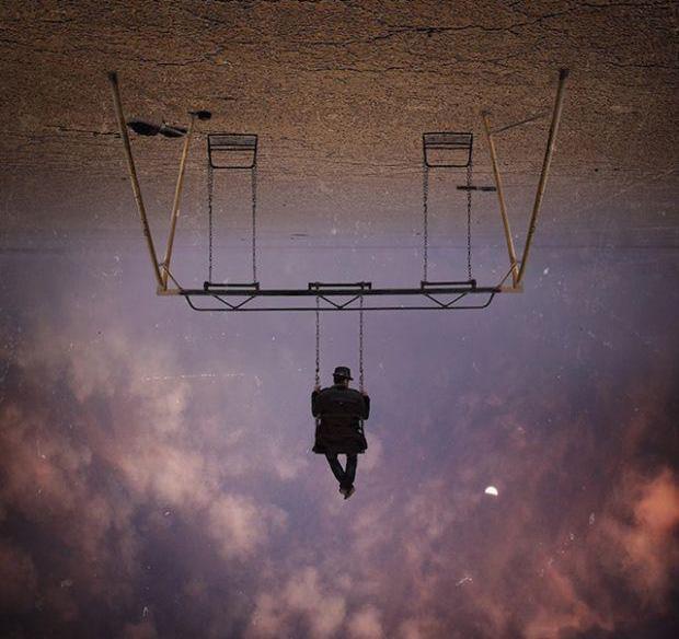 【阅独】罗曼·罗兰《寂寞的感觉》