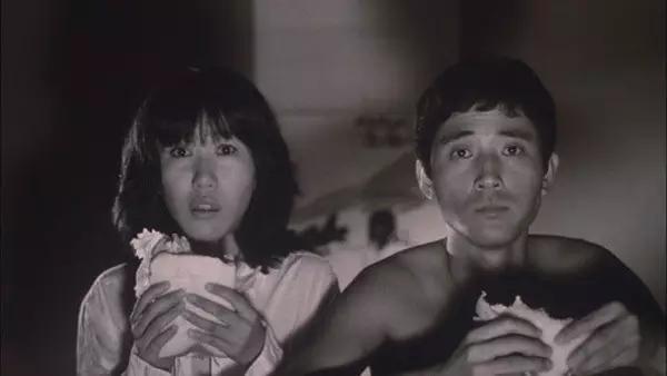 为什么根据村上春树小说改编的电影都不好看?