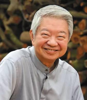 蔡澜:作家的生涯,就是我想过的日子,我要活得有趣