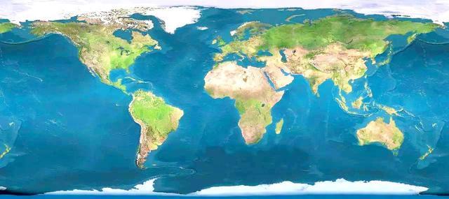 功能主义与永久和平: 戴维·米特兰尼世界共同体思想
