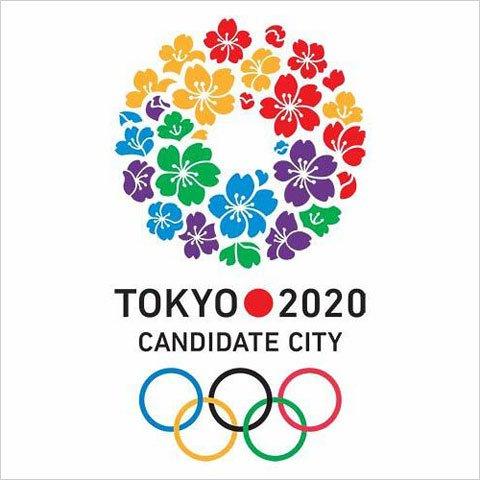 2020东京奥运:安倍晋三的独角戏