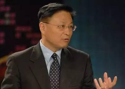 预告 | 阎学通:中国崛起战略和国际环境变化趋势