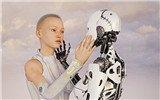 机器人可以成为伴侣吗:不只是伦理的挑战