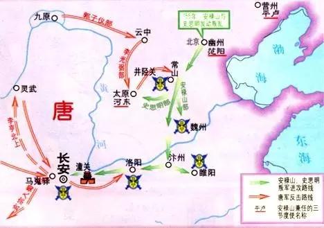 周振鹤:传统中国为啥难处理好中央地方关系