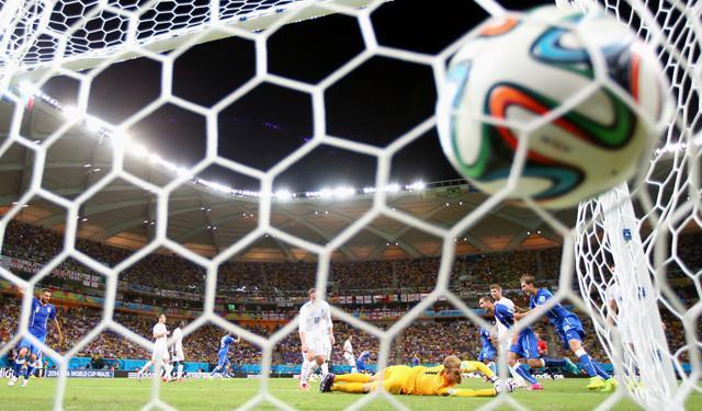 麦家谈巴西:足球在文艺复兴的路上