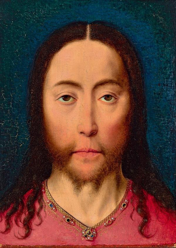 16世纪荷兰艺术的精华,看勃鲁盖尔笔下的巴别