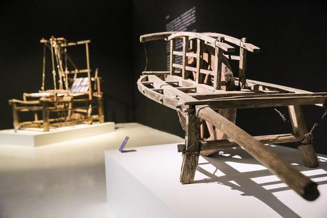 纪念达芬奇逝世500周年,原作《美丽的公主》中国首展