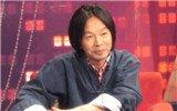 刘震云:我们从不缺聪明人,最缺的是踏踏实实的笨人