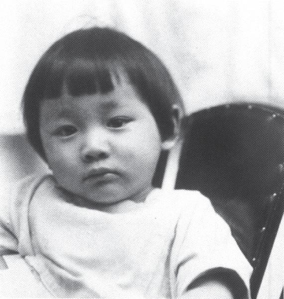张幼仪:徐志摩一生中遇到的女人中,说不定我最爱他
