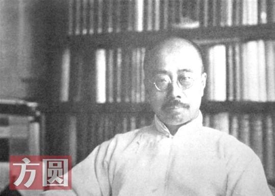 【春节稿】周作人介绍日本最早的古典文学