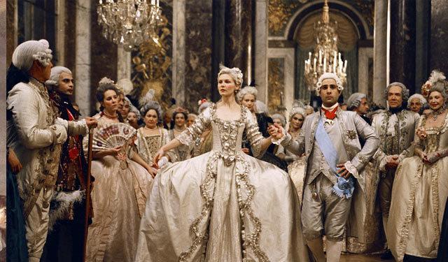 欧洲一级电影_哪有什么欧洲贵族式奢华,都是骗子