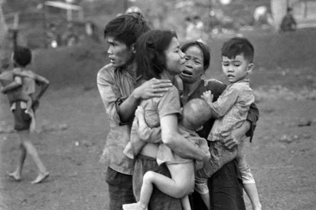 孙来臣:《战争哀歌》与亚洲和平