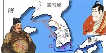 第一次中日战争:日本真的很菜吗?