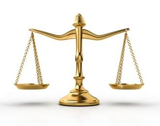 """法律应该被""""相信""""还是被""""信仰""""?"""