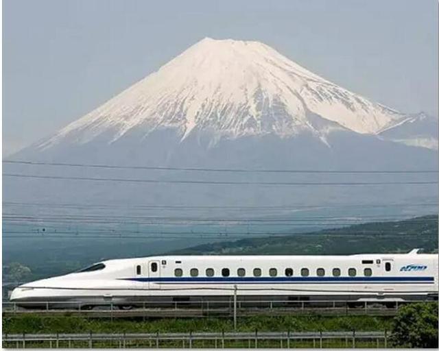 """三十五年后再看""""日本第一"""""""