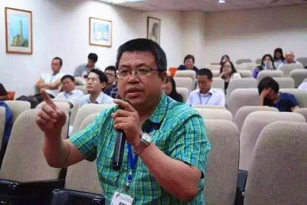 赵旭东:西方世界解决不了极左和极右的问题