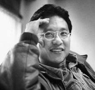 张大春:于无可救药之地 疗人寂寞