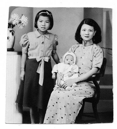 加拿大籍华人:90年代很多中国人后悔移民 _文
