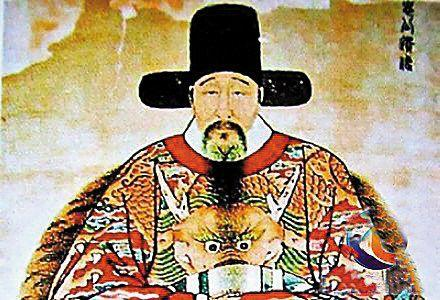 首辅张居正与万历皇帝的蜜月