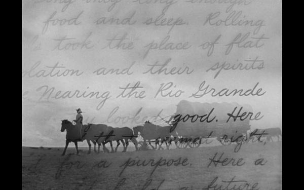 西部牛仔凭什么成为美国文化偶像