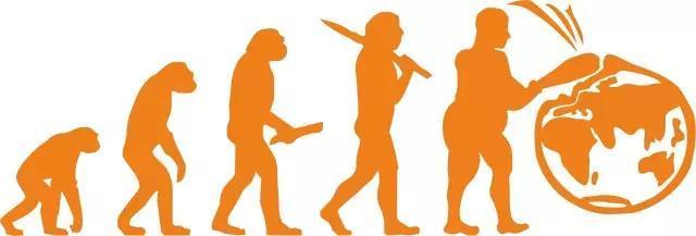 周忠和:你对进化论的误解有多深?