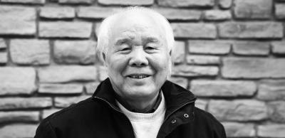 李国文:我为何早就不写小说