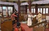 为什么从明朝开始,考生都想成为北京人?