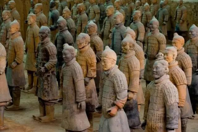 王子今:毛泽东的秦始皇评价
