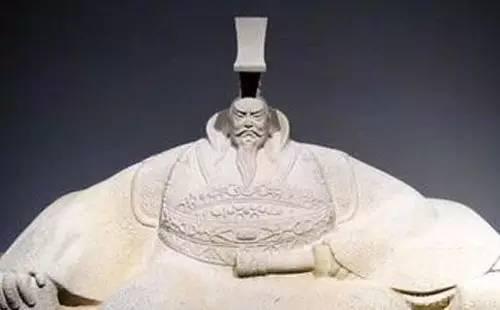 林聪舜:董仲舒的学说为何能打动帝王? | 检书185