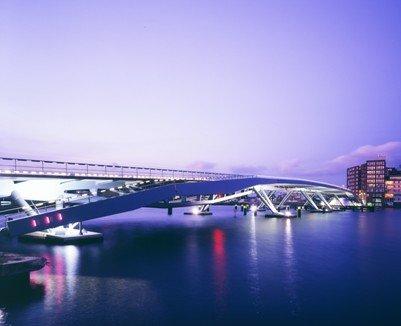 """北京国际设计周主宾城市""""设计去荷兰""""主题活动图片"""
