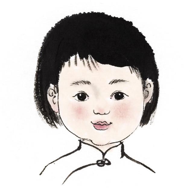 2016华文好书·年度读书公众号推荐