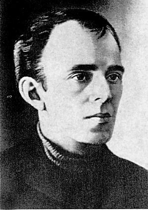 托尔斯泰之后 我们陌生的那些俄罗斯文学