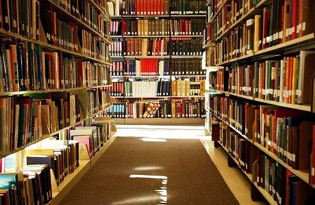传统出版业死循环:做书是死,不...