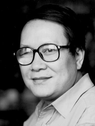 秦晖:不要迷恋中国的崛起