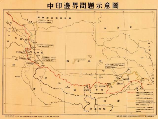 地图 640_484