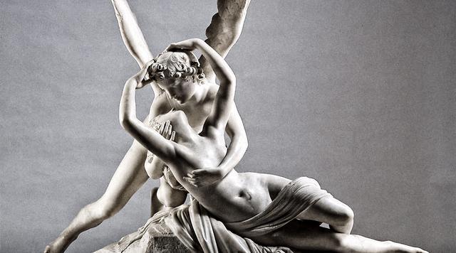 【阅独】爱是一门可以被学习的艺术