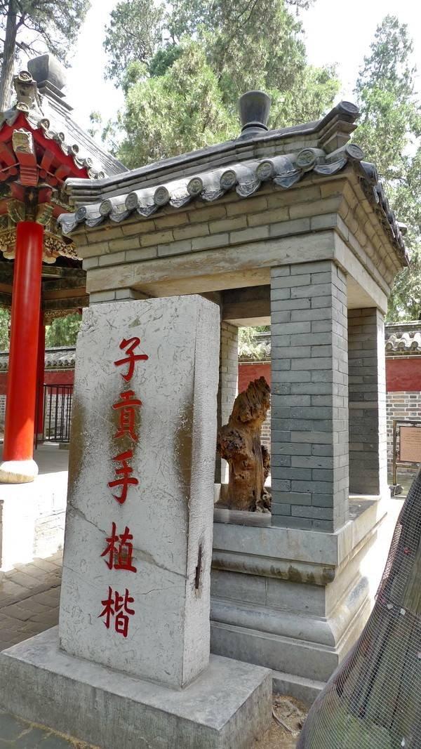 中國文化影響日本文化的明證