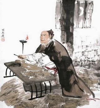 資中筠:人民和朝廷哪個是目的?