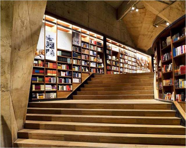 最有文化的红星路,为什么养不起一家小书店?