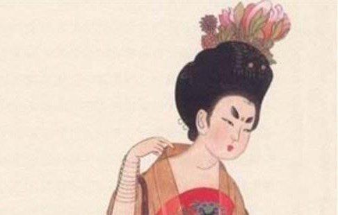 周振鹤:杨贵妃怎么到了日本