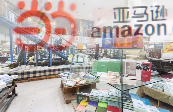 【文化观察】实体书店的春天真的来了?