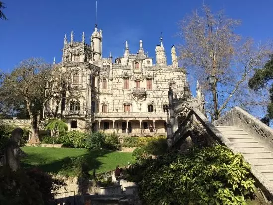 葡萄牙:被遗忘的帝国(下)