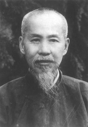 只有孔子和王阳明是中国哲学正统主流