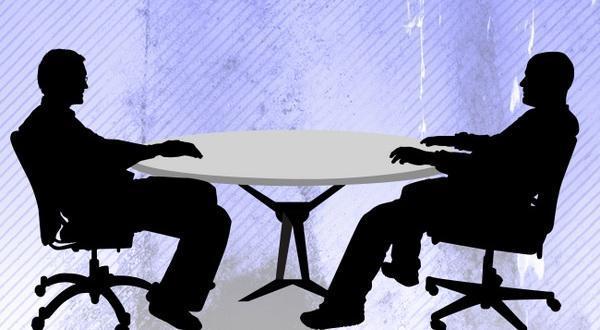 """""""和平条约"""":要么坐在餐桌前,要么待在餐盘里"""