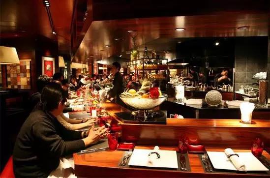 日本人餐_读书  日本人为什么这么吃?