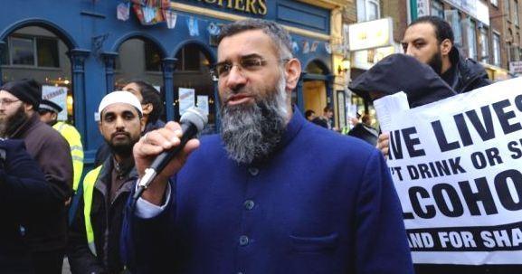 理想与现实:多元文化的英国穆斯林移民融合问题