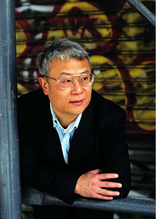 余华:哈金的中国故事有切肤之痛