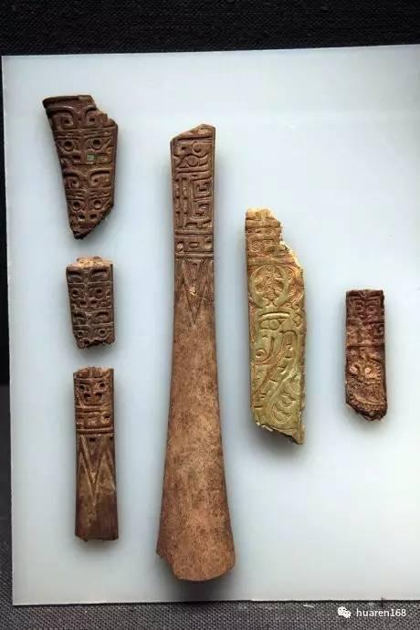 美国腹地的8000件中国文物:堪萨斯城纳尔逊博物馆