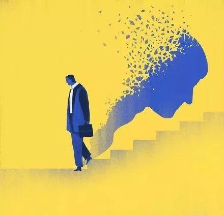 杜梨访谈:狂想力在我的小说星空里交汇爆炸