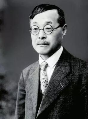 日本为什么不废除天皇制?